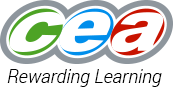 CCEA - Rewarding Learning